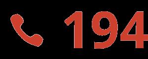 Hitna medicinska služba 194