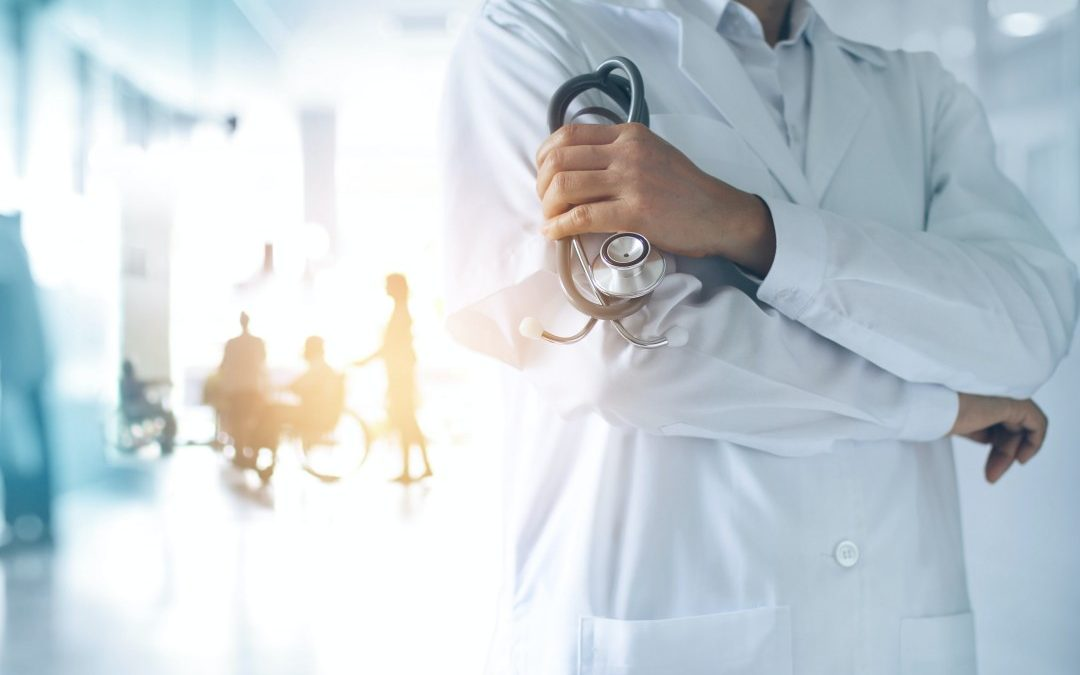 Kada treba nazvati Hitnu medicinsku službu?