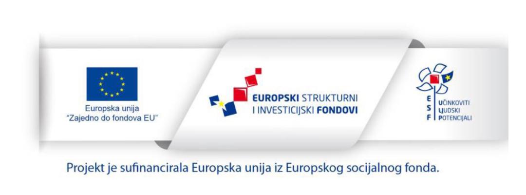 Specijalističko usavršavanje doktora medicine za Istarsku županiju